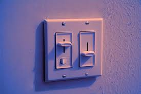 Perth Lights And Dimmers Installations services