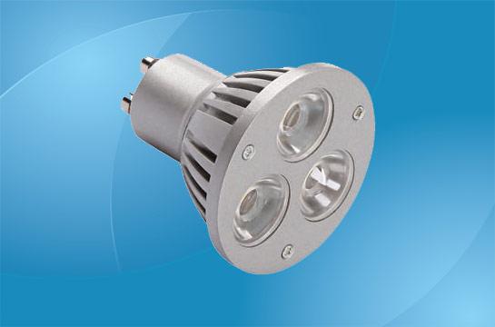 gu10-led-downlight-bulbs