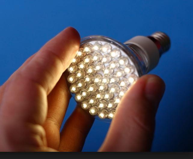light-installation-perth
