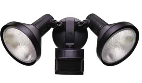 outdoor-security-lighting-with-motion-sensor
