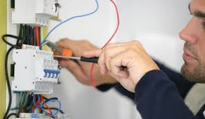 Fuse Box Repairs And Upgrades in Perth