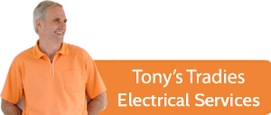 Electricial Services Perth